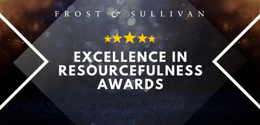 2020_Award_Resourcefulness