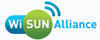 Wi-SUN Alliance Logo