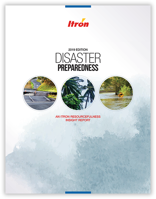2019_Itron_Resourcefulness_Insight_Report_cover