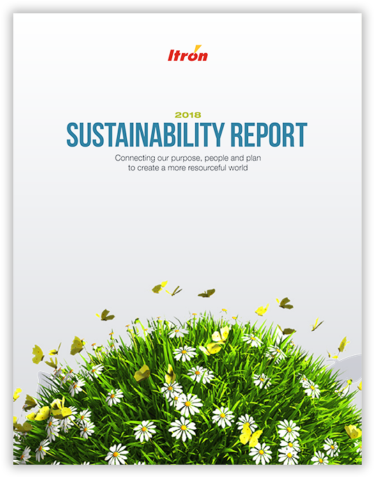 Sustainability_Report_2018_cover