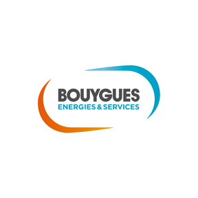 Bouygues Energy Services