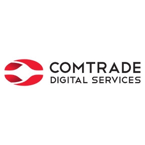 COMTRADE_Digital_Services