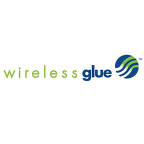 wireless_glue_288x288