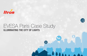 EVESA Paris Case Study