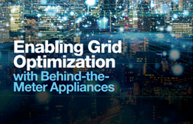 Grid Optimization Brochure Thumbnail