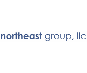 northwast group llc logo