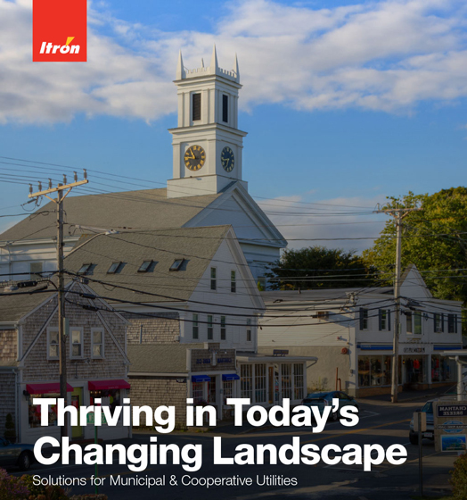 thriving-in-todays-changing-landscape-solution-brief-cover