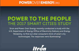 Utilities Planning Distributed Energy Resources eBook