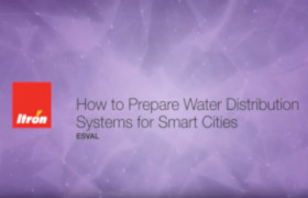 Water1_Prepare_Water_Distribution_Systems_for_Smart_Cities